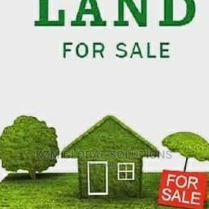 Cheap Plots of Land at Opic Estate   Land & Plots For Sale for sale in Ojodu, Isheri North