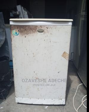 Samsung Single Door Refrigerator for Sale | Kitchen Appliances for sale in Delta State, Warri