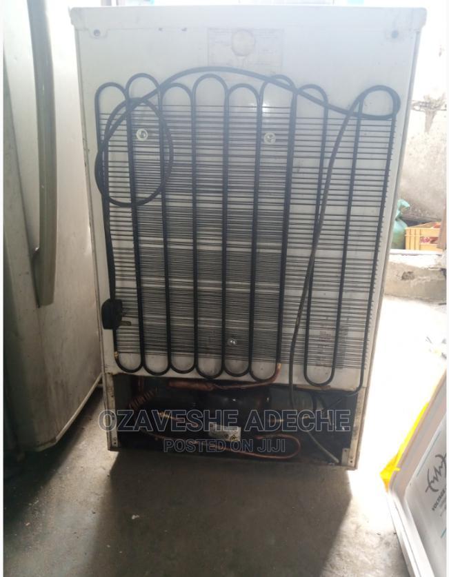 Samsung Single Door Refrigerator for Sale | Kitchen Appliances for sale in Warri, Delta State, Nigeria