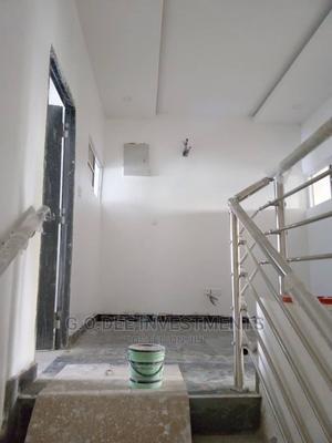 5 Bedrooms Duplex for Sale in Banana Island, Banana Island   Houses & Apartments For Sale for sale in Ikoyi, Banana Island