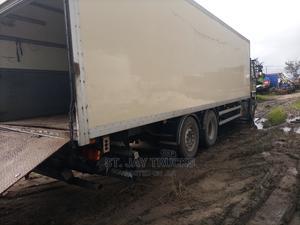 Scania 113   Trucks & Trailers for sale in Lagos State, Amuwo-Odofin