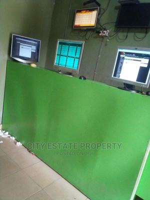 Shop For Sale In Portharcourt | Commercial Property For Sale for sale in Rivers State, Port-Harcourt