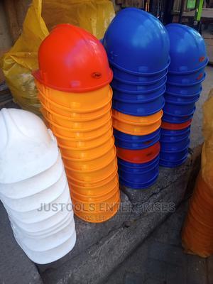 Helmet Safety   Safetywear & Equipment for sale in Lagos State, Lagos Island (Eko)