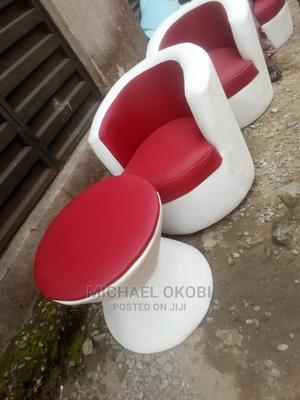 Quality Sofa | Furniture for sale in Lagos State, Ojo