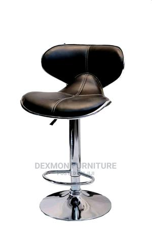 Imported Bar Stool | Furniture for sale in Oyo State, Ibadan