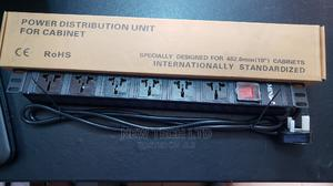 Pdu Power Distribution Unity   Computer Accessories  for sale in Lagos State, Ikeja