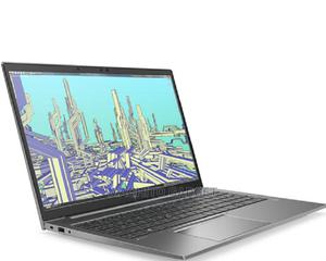New Laptop HP ZBook 15 8GB Intel Core I7 SSD 256GB | Laptops & Computers for sale in Lagos State, Ikeja