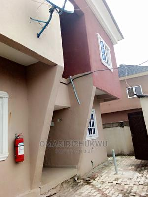 1 Bedroom Flat for Rent in Silverland, Sangotedo | Houses & Apartments For Rent for sale in Ajah, Sangotedo