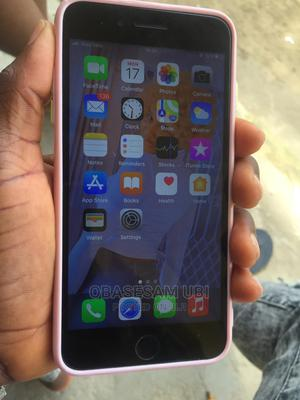 Apple iPhone 7 Plus 128 GB Black   Mobile Phones for sale in Cross River State, Calabar