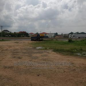 6 Plots For Lease | Land & Plots for Rent for sale in Ogun State, Obafemi-Owode