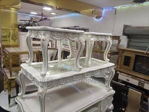 Royal Center Table | Furniture for sale in Sokoto State, Binji
