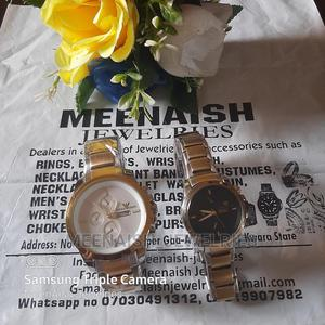 Emporio Armani | Watches for sale in Kwara State, Ilorin South