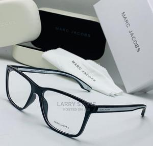 Designer Glasses   Clothing Accessories for sale in Lagos State, Lagos Island (Eko)