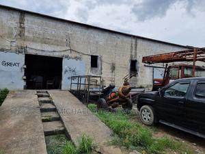 Warehouse for Rent in Port Harcourt | Commercial Property For Rent for sale in Rivers State, Port-Harcourt