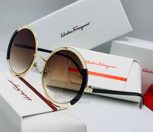 Salvatore FERRAGAMO Glasses   Clothing Accessories for sale in Lagos State, Surulere