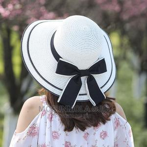 Summer/Beach Hat | Clothing Accessories for sale in Lagos State, Surulere