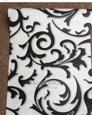 Abuja Wallpapers. Monochrome Wallpapers Available | Home Accessories for sale in Abuja (FCT) State, Kubwa