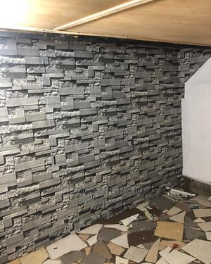 Wallpapers | Home Accessories for sale in Abuja (FCT) State, Kubwa