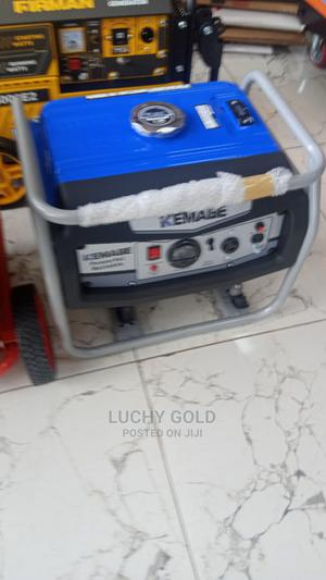 Kemage 2200 | Electrical Equipment for sale in Abuja (FCT) State, Wuse 2