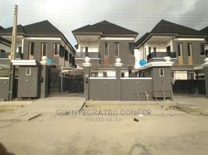 5 Bedrooms Duplex for Sale Chevron | Houses & Apartments For Sale for sale in Lekki, Chevron