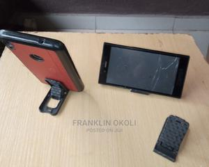 Phone Holder | Accessories for Mobile Phones & Tablets for sale in Oyo State, Oyo