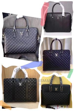 Laptop Bag   Bags for sale in Lagos State, Surulere