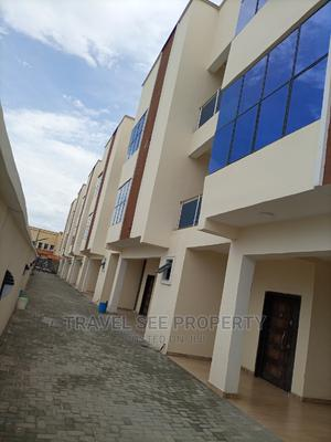 5 Bedrooms Block of Flats for Sale in Lakowe by Awoyaya, Lakowe   Houses & Apartments For Sale for sale in Ibeju, Lakowe
