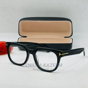 Quality Designer Tom-Ford Sunglasses Available for U | Clothing Accessories for sale in Lagos State, Lagos Island (Eko)