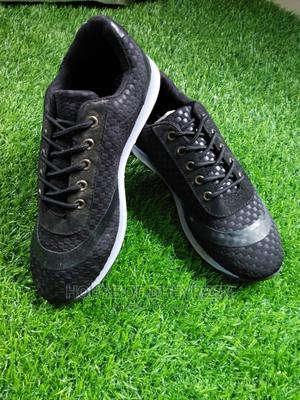 Sport Sneakers | Shoes for sale in Lagos State, Kosofe