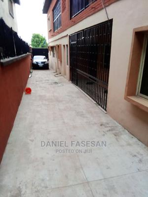2 Bedrooms Block of Flats for Rent in Joyce B, Oluyole Estate   Houses & Apartments For Rent for sale in Ibadan, Oluyole Estate