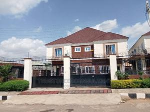 4bdrm Duplex in Ikolaba Gra Ibadan for Sale | Houses & Apartments For Sale for sale in Oyo State, Ibadan