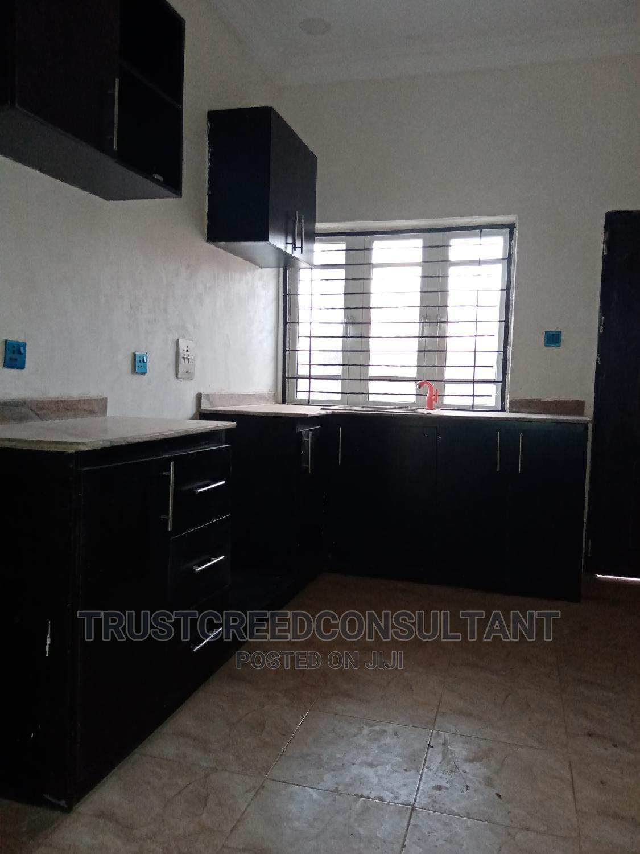 4bdrm Duplex in Ikolaba Gra Ibadan for Sale | Houses & Apartments For Sale for sale in Ibadan, Oyo State, Nigeria