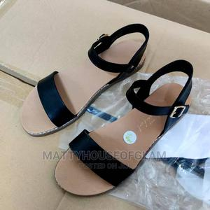 Sandals for Women | Shoes for sale in Lagos State, Lekki