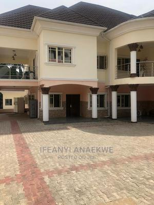 6 Bedrooms Duplex for Sale in Gwarimpa, Gwarinpa   Houses & Apartments For Sale for sale in Abuja (FCT) State, Gwarinpa