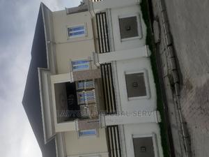 4 Bedrooms Duplex for Sale Lekki Phase 1 | Houses & Apartments For Sale for sale in Lekki, Lekki Phase 1
