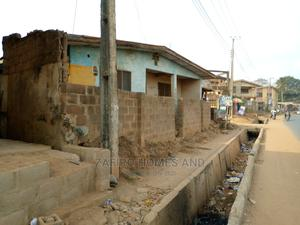 6bdrm Bungalow in Apata for Sale | Houses & Apartments For Sale for sale in Ibadan, Apata