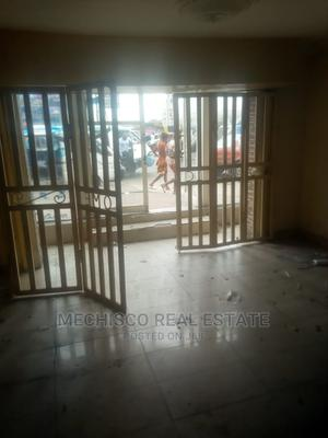 Big Shop for Rent at Ikwere Road Port Harcourt | Commercial Property For Rent for sale in Rivers State, Port-Harcourt