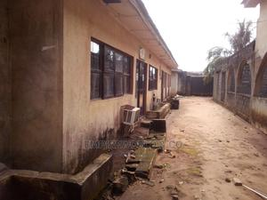 A Hall and Offices for Sale | Commercial Property For Sale for sale in Ikotun/Igando, Igando / Ikotun/Igando
