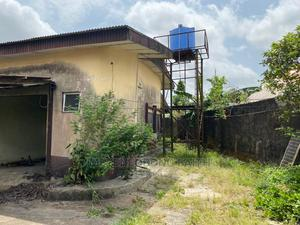 Furnished 5bdrm Bungalow in Eket for Sale   Houses & Apartments For Sale for sale in Akwa Ibom State, Eket