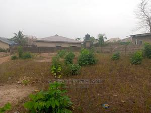 Fenced Two Plots of Land at Jankata Akala Express   Land & Plots For Sale for sale in Ibadan, Akala Express