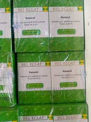 Bel Eclat Kenacol   Skin Care for sale in Lagos State, Amuwo-Odofin