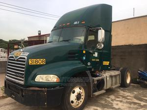 Mack Truck Head | Trucks & Trailers for sale in Lagos State, Magodo