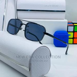 Authentic and Matured Eye Glass   Clothing Accessories for sale in Lagos State, Lagos Island (Eko)