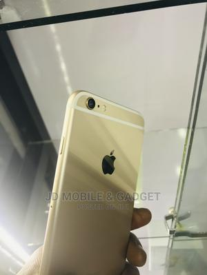 Apple iPhone 6 Plus 16 GB Gold | Mobile Phones for sale in Lagos State, Ajah