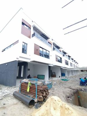 4 Bedrooms Duplex for Sale Ologolo   Houses & Apartments For Sale for sale in Lekki, Ologolo