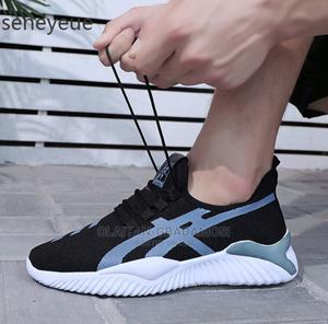 Unisex Sport Sneakers | Shoes for sale in Lagos State, Alimosho