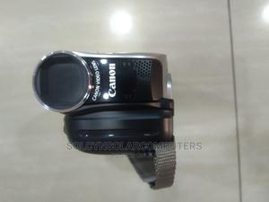 Camcoder Video | Photo & Video Cameras for sale in Lagos State, Ikeja