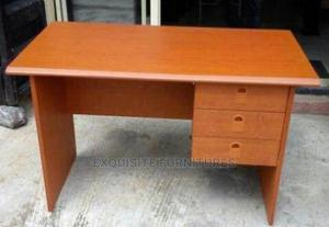 Imported Office Table | Furniture for sale in Lagos State, Surulere