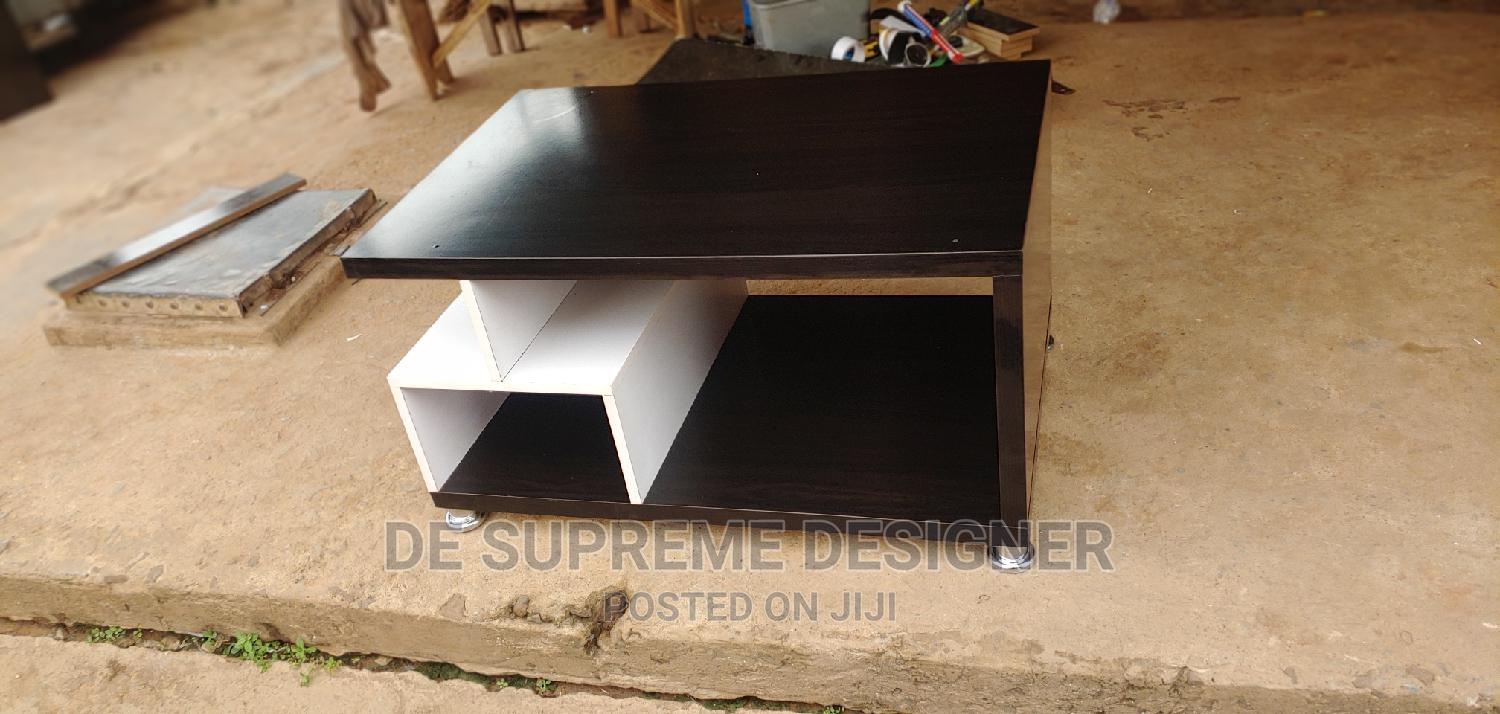 Center Table   Furniture for sale in Onitsha, Anambra State, Nigeria
