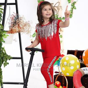 2pc Clothing Set | Children's Clothing for sale in Abuja (FCT) State, Jabi